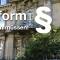 WEG Reform - alles wird neu!