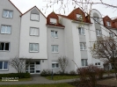 Dietzenbach_12