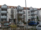 Dietzenbach_9