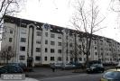 Neu-Isenburg_2