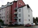 Neu-Isenburg_4