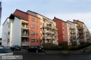 Neu-Isenburg_5