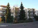 Obertshausen