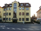 Offenbach_10