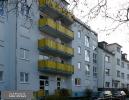Offenbach_11