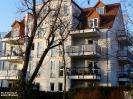 Offenbach_12
