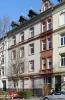 Offenbach_5