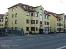 Offenbach_9